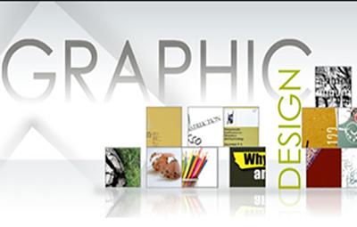 Có nên học thiết kế đồ họa photoshop tại Lê Trọng Tấn, Thanh Xuân