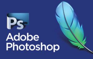 học đồ họa Photoshop