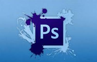 Chỉnh màu với New Adjustment Layers trong Photoshop