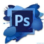 Menu select trong Photoshop CS6