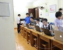 Khóa học CorelDraw tại Kim Mã-Ngắn hạn chuyên nghiệp