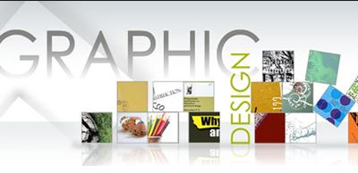 Sản phẩm của học viên sau khóa học thiết kế đồ họa quảng cáo tại Trường Chinh,Hà Nội
