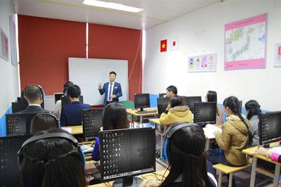 Sản phẩm của học viên sau khóa học corel draw tại Trung Văn, Hà Đông, Hà Nội