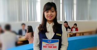 Khóa học thiết kế đồ họa quảng cáo tại Dương Nội, Hà Đông, Hà Nội