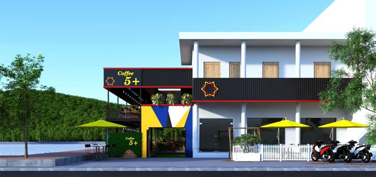 Học 3D Max - Vray tại Thanh Xuân Hà Nội