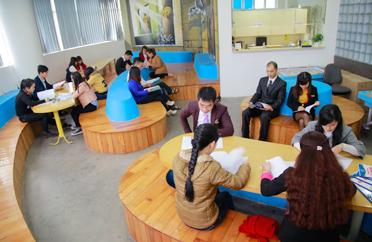 lớp học Sketchup tại quận Bình Tân