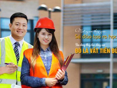 Học Sketchup Vray tại Long An, TPHCM với Mr.Dương