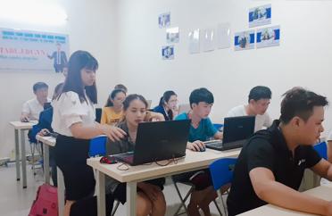 Học 3Ds Max tại Bắc Ninh với Mr.Dương™