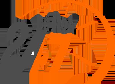 DO HOA 247